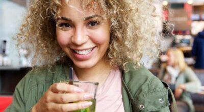 Chá de hortelã: 7 benefícios e passo a passo  desse poderoso chá