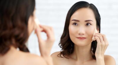 Diluidor de maquiagem: aprenda a usar o queridinho dos maquiadores