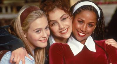 Filmes anos 90: 40 clássicos que todo amante do cinema deve conhecer
