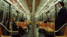 Filmes para chorar na Netflix: 15 opções que vão derramar muitas lágrimas
