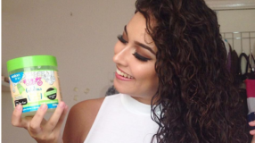 Gelatina para cabelo: dicas de como usar esse produto mágico