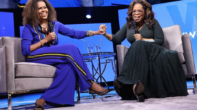 17 mulheres negras que são prova de luta e resistência para você se inspirar