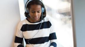 Podcasts feitos por mulheres: 10 obras empoderadas para conhecer