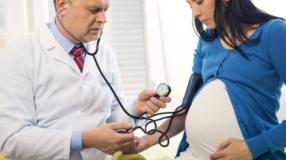 Pré-eclampsia: o que significa, riscos, tratamentos e prevenção