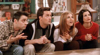 Séries de comédia: 15 histórias que vão te fazer chorar de tanto rir