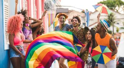 Sexo no Carnaval: 10 dicas e cuidados para cair na folia em segurança