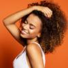 Shampoo para cabelo cacheado: 10 marcas liberadas para seus cachos