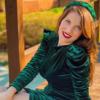 Vestido verde-esmeralda: 50 looks incríveis para se inspirar
