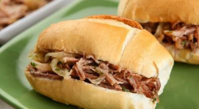 16 receitas de carne louca que vão das tradicionais às mais incrementadas