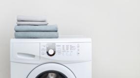 Como limpar máquina de lavar: dicas simples para te ajudar nessa tarefa