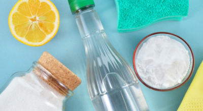 Como tirar ferrugem de roupa: 4 receitas para te salvar na limpeza