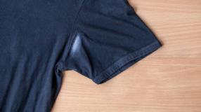 Como tirar mancha de desodorante: 7 ideias para salvar suas blusas