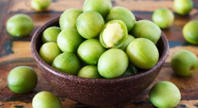Embu: benefícios da fruta e receitas deliciosas para incluí-la no cardápio
