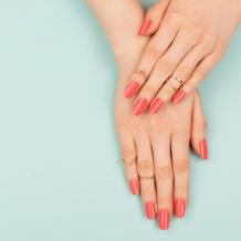 Formatos de unhas: 10 ideias para inovar na manicure