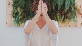 Meditação para ansiedade: 7 vídeos para aliviar os sintomas
