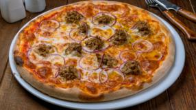 Pizza de sardinha: 12 receitas repletas de sabor para testar em casa