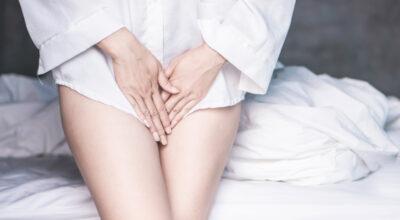 Saiba o que causa o ressecamento vaginal e como tratá-lo