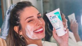 Sabonete facial: o primeiro passo para uma rotina perfeita de skincare