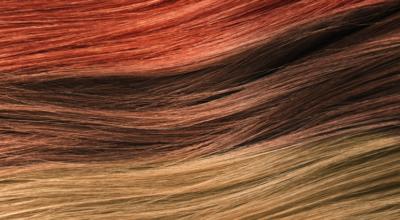 7 dicas de simulador de cor de cabelo para você se transformar