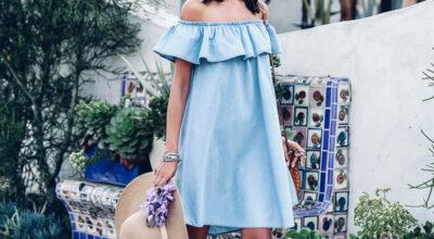Vestido trapézio: 80 looks estilosos com essa peça sofisticada