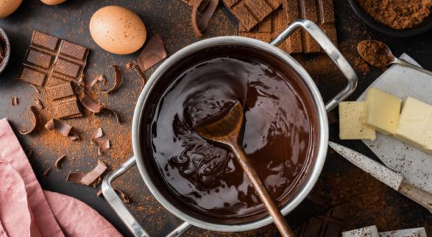 20 doces fáceis que vão fazer qualquer um se aventurar na cozinha
