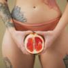 Tudo o que você precisa saber sobre piercing na vagina