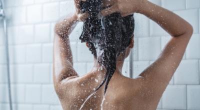 Shampoo para cabelos oleosos: 12 opções do baratinho ao profissional