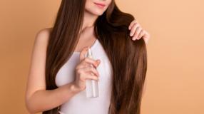 Soro fisiológico no cabelo: o ingrediente acessível que dá mais vida aos fios