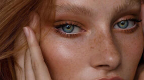 Foxy eyes: entenda por que a tendência é tão controversa