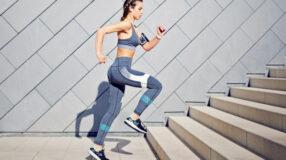 Correr ou caminhar: descubra os benefícios e as diferenças entre cada um
