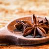 10 benefícios do anis-estrelado, uma especiaria de ação anti-inflamatória