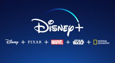 50 filmes e séries do Disney+ para aproveitar ao máximo esse streaming