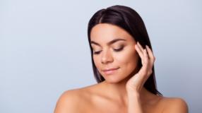 Conheça o preenchimento malar, indicado para o rejuvenescimento facial
