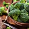 10 benefícios do brócolis que vão te convencer a adicioná-lo à sua rotina