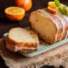 10 receitas para preparar um bolo de laranja fit delicioso