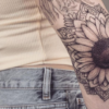 50 ideias que vão te convencer a fazer uma tatuagem no cotovelo