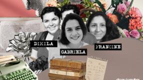 Mulheres na Ciência: histórias, exemplos e uma dose de esperança
