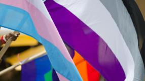 7 principais fatos e mitos sobre o que é a assexualidade