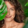 10 dicas de beleza para incluir na sua rotina de cuidados + 4 vídeos extras