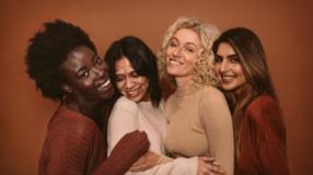 Mulheres inspiradoras que todas deveriam conhecer