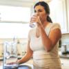 Saiba a quantidade de água por dia que você deve consumir