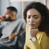 Saiba o que é e descubra os sinais de um relacionamento tóxico
