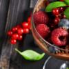 10 receitas de taça da felicidade, sobremesa para compartilhar alegria