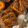 10 receitas imperdíveis de bolo de abóbora que são cheias de nutrição e sabor