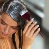 Saiba como descolorir o cabelo preto de forma segura e saudável