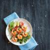 10 saborosas receitas com camarão que vão transformar qualquer refeição