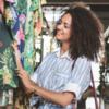 Saiba o que é moda sustentável e por que aderir a ela