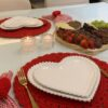 As melhores dicas para um jantar de Dia dos Namorados super-romântico