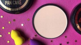 Pancake na maquiagem: 7 melhores produtos para uma make perfeita