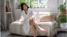 4 causas de rachadura nos pés e dicas de como tratar o ressecamento